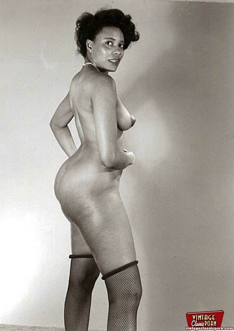 nude free Adult female pic