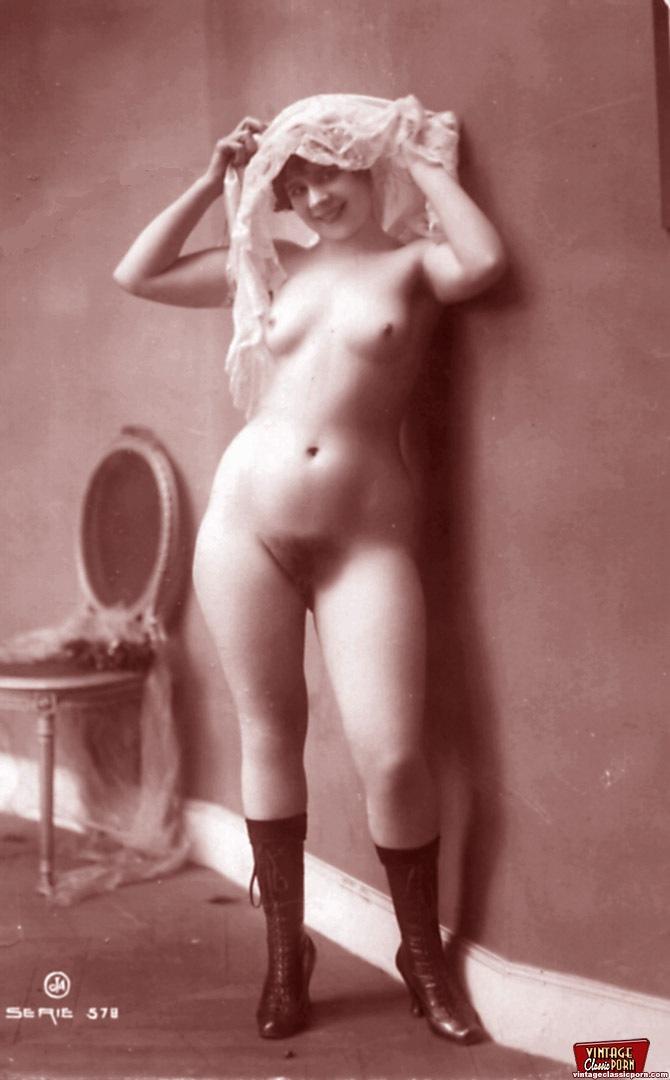 Anushka shetty full naked nude