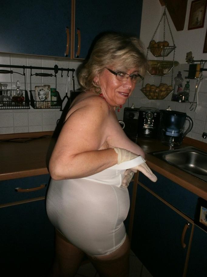 Bbw grandma hot by culosami 3