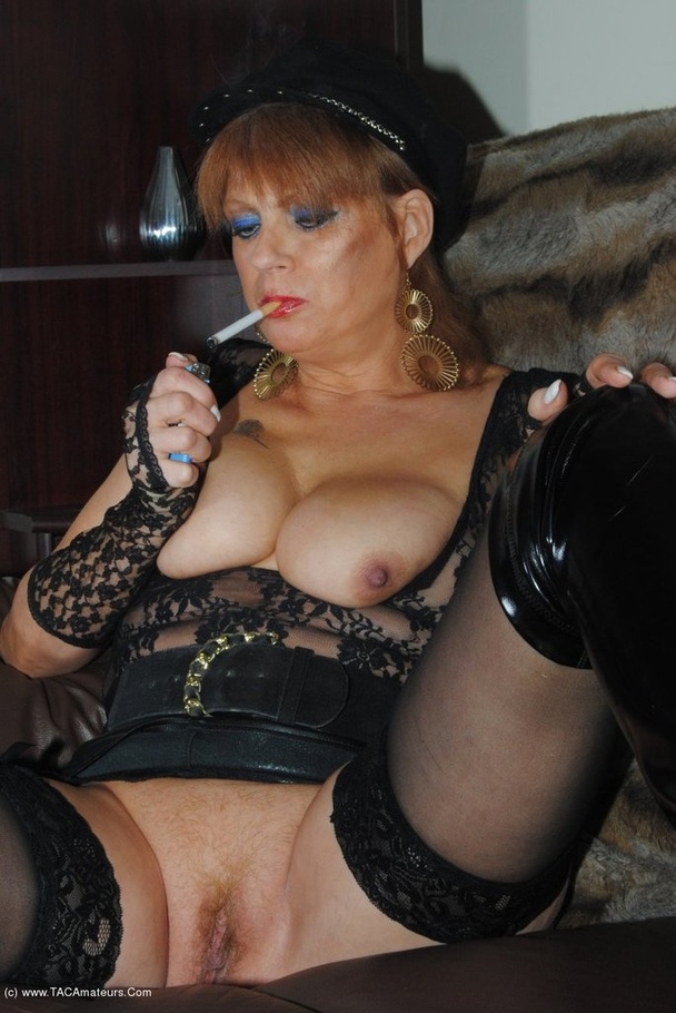 Milf Domina Pictures  Page 1  Women In Years Hot mature