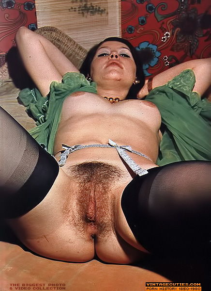 Sticky cum on perfect big tits