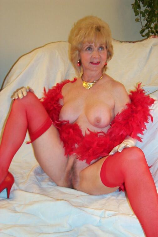 Sex woman classy mature