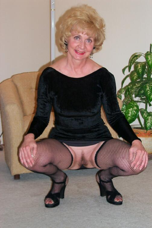 50 year old swinger wife gilf makes a porno 1