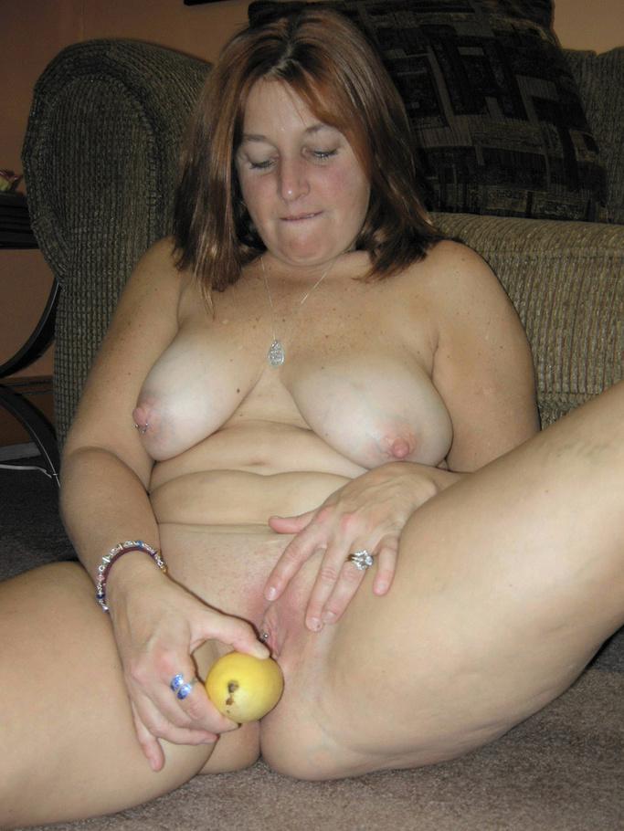 Chubby wife tubes