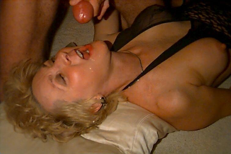 Free Amateur Homemade Porn Videos Photos  Free Amateur Sex