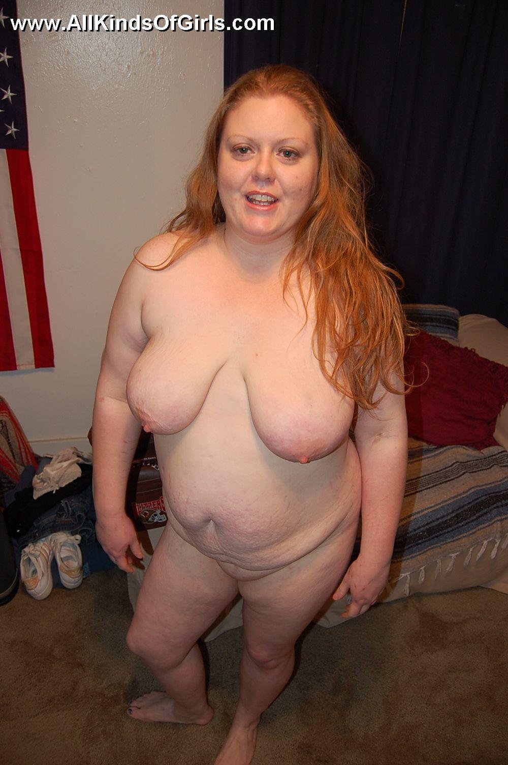 Porno foto alana de la garza