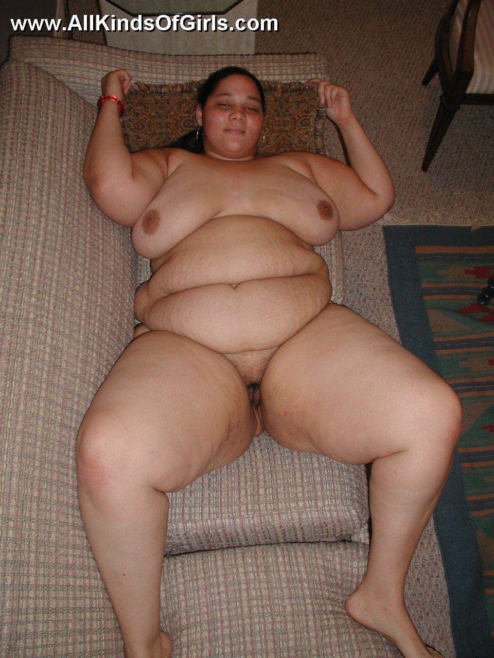 Carmela bing big tits