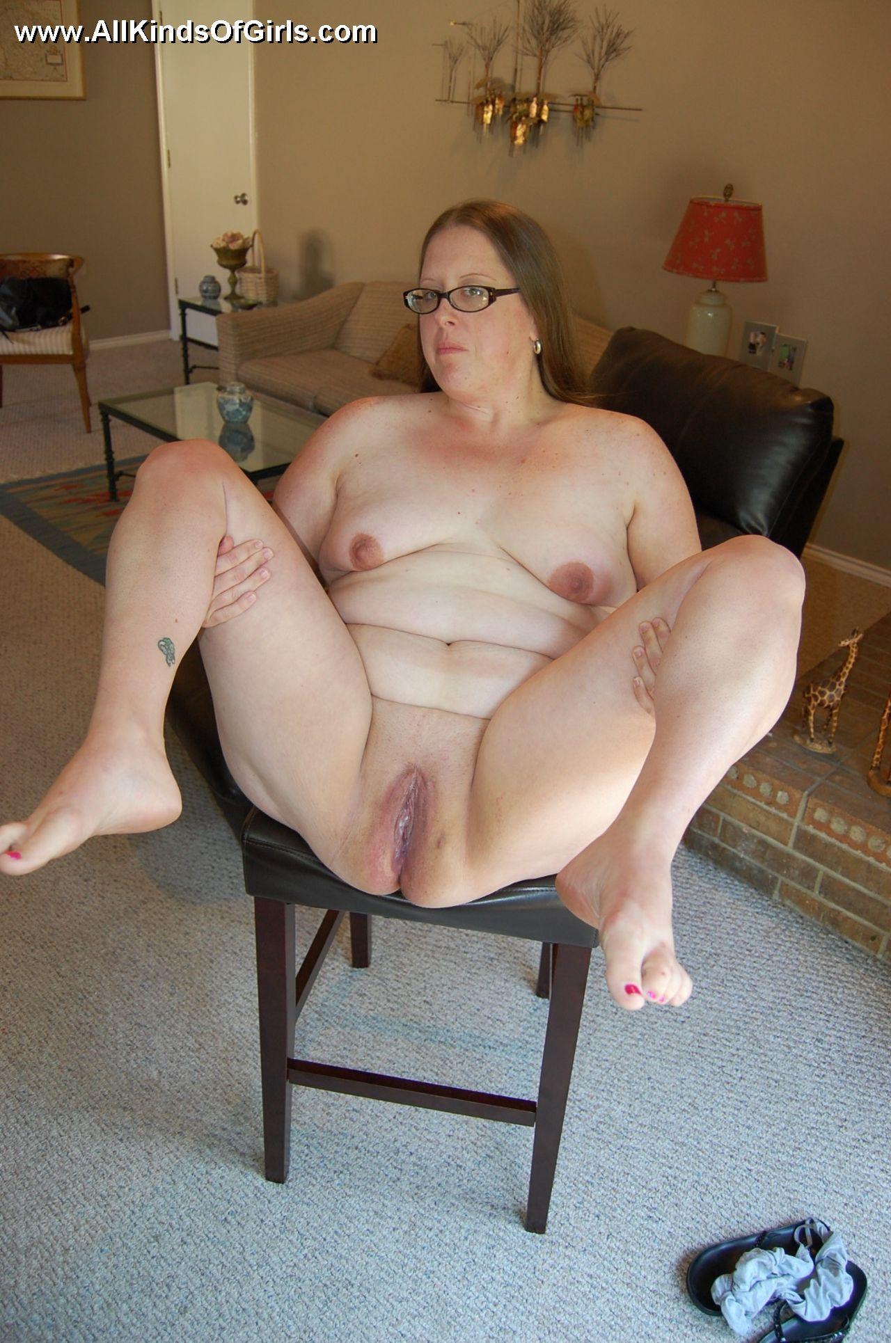 fat nude horny moms