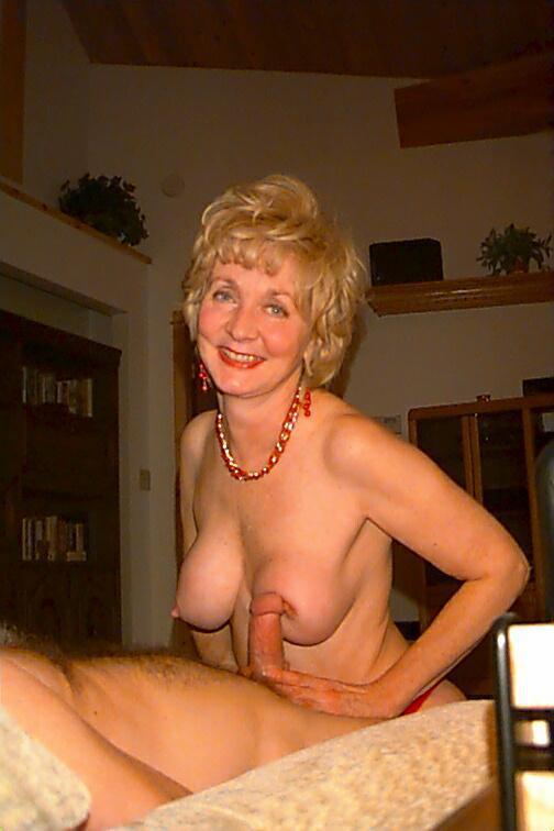 Carol Pics - Pornstar Galleries: Porn, Sex, XXX