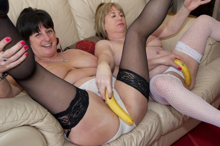 Amateur milf lingerie xxx forgetful stepsis 4