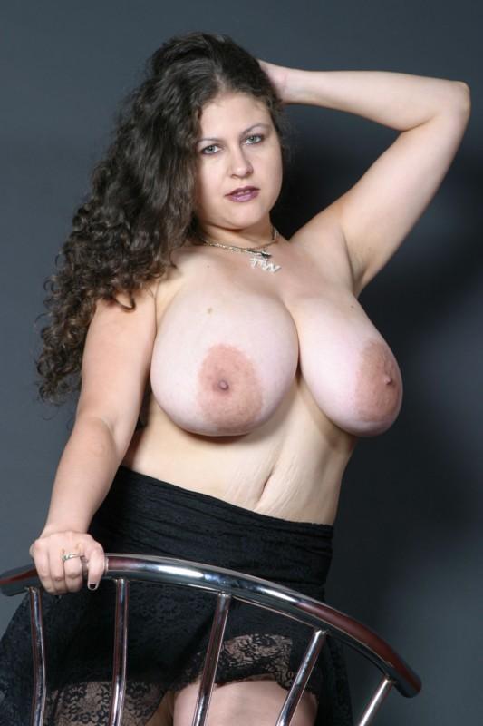 pics black metal babe naked xxx