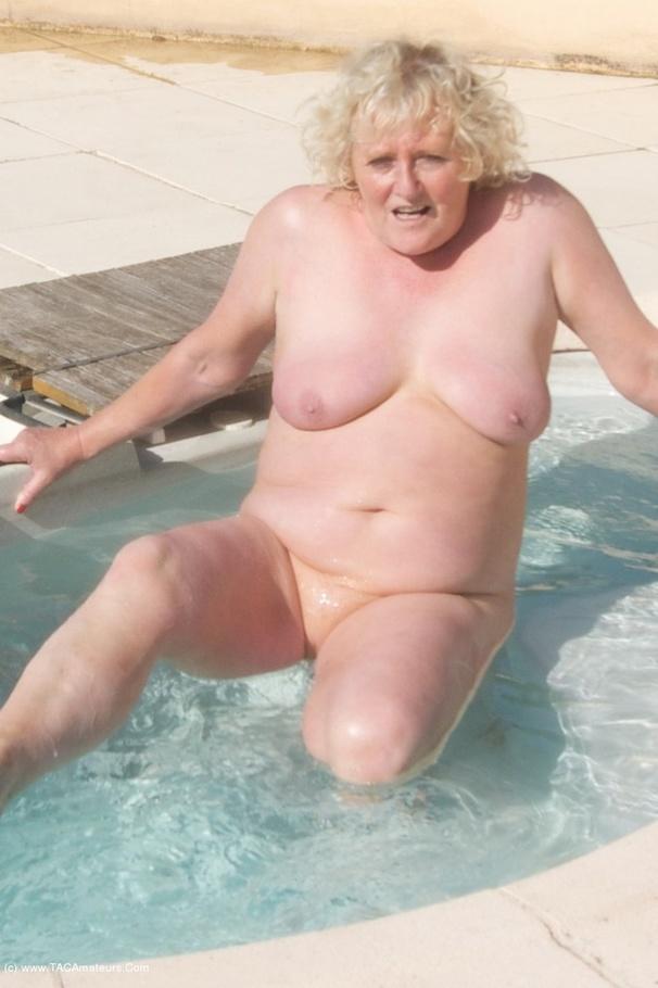 emma sinclaire nude