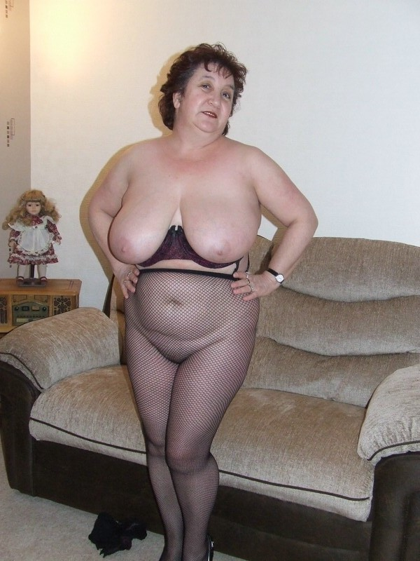 Pity, Mature bbw pantyhose tumblr apologise, but