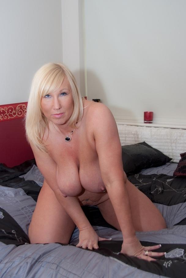 Big busty girl sex