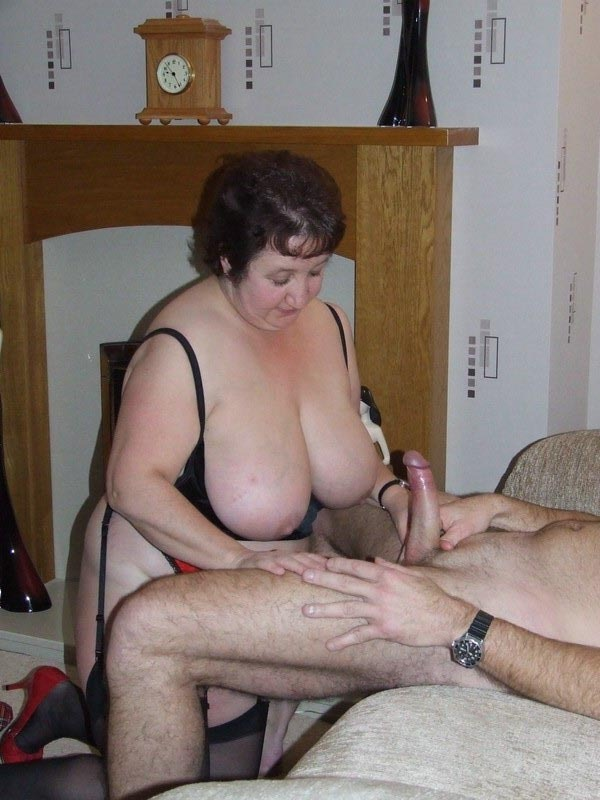 Bbw Stockings Kinky Carol From United Kingdom - Youxxxx-6873