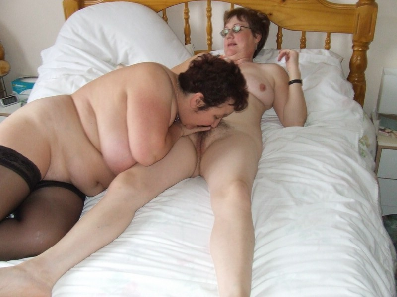 Amateur bbw sex with multiple cocks 4