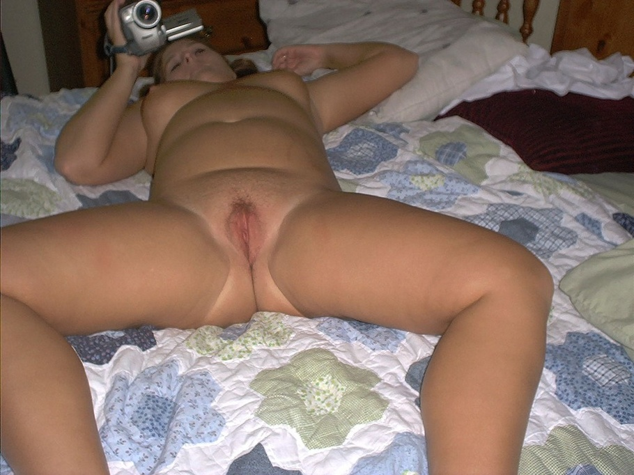 Naked girl in titanic-5233