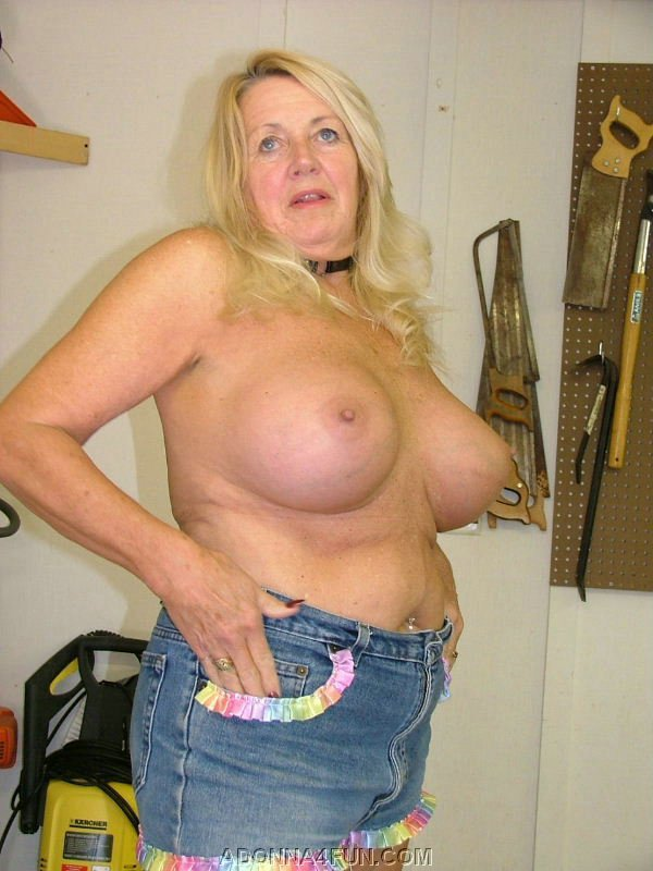Anna nicole s nude pussy