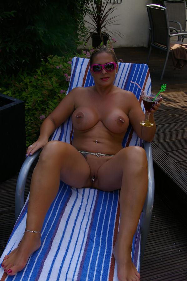 english girl amateur sex