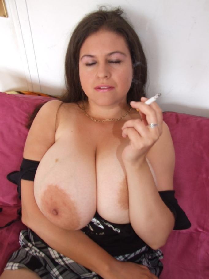 Naked women playing twister