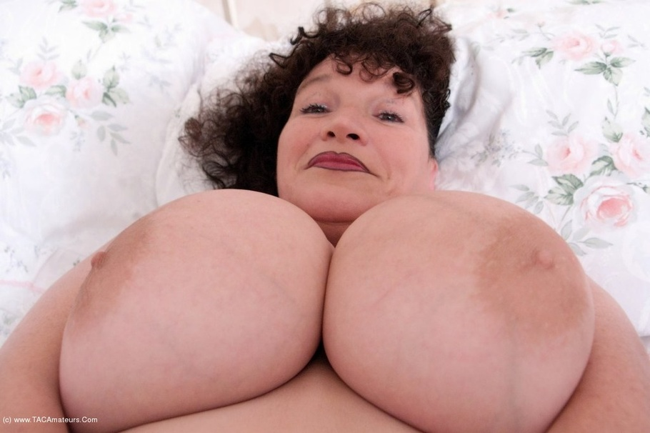 Opinion tac amateurs mature bbw granny s here