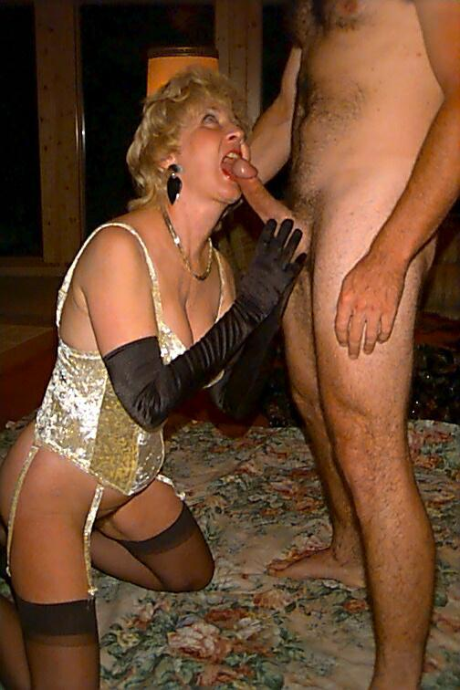 Mature Classy Carol From United States Cum In Face - Youxxxx-2333