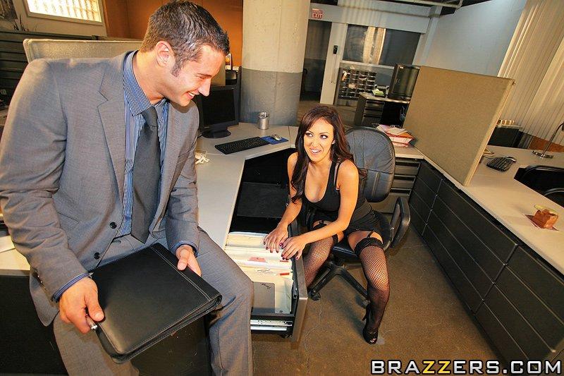 Paar sucht ihn berlin dp porno
