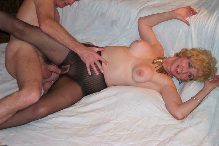 nice decent naked old moms have fun! Especially