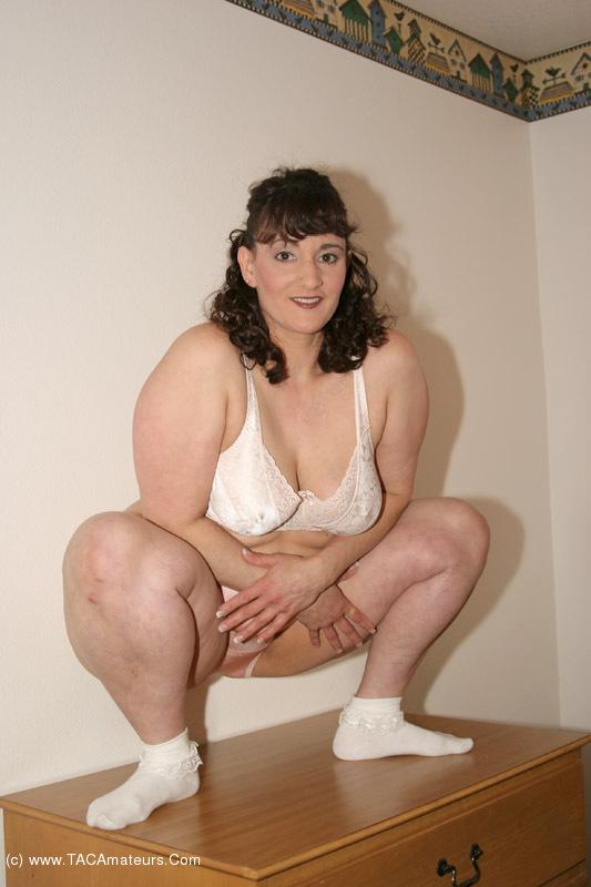Italian girl with a perfect body 4