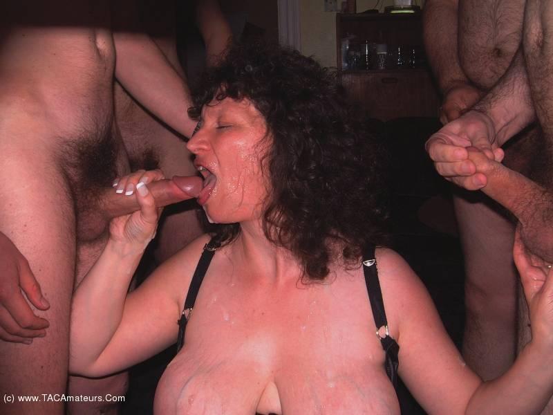 Gay nude spunk