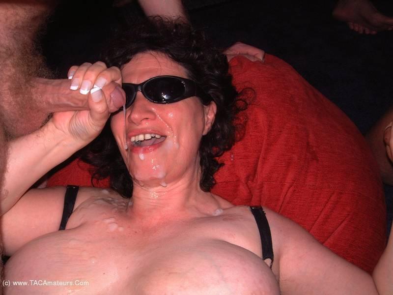 Largeblack dick white women
