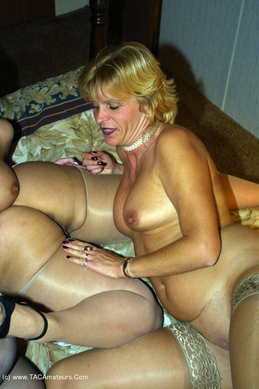 italian italy category Mom Sex Clips  best mom sex