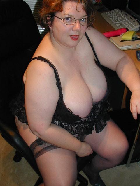 Amateur granny webcam hot until cum first 10