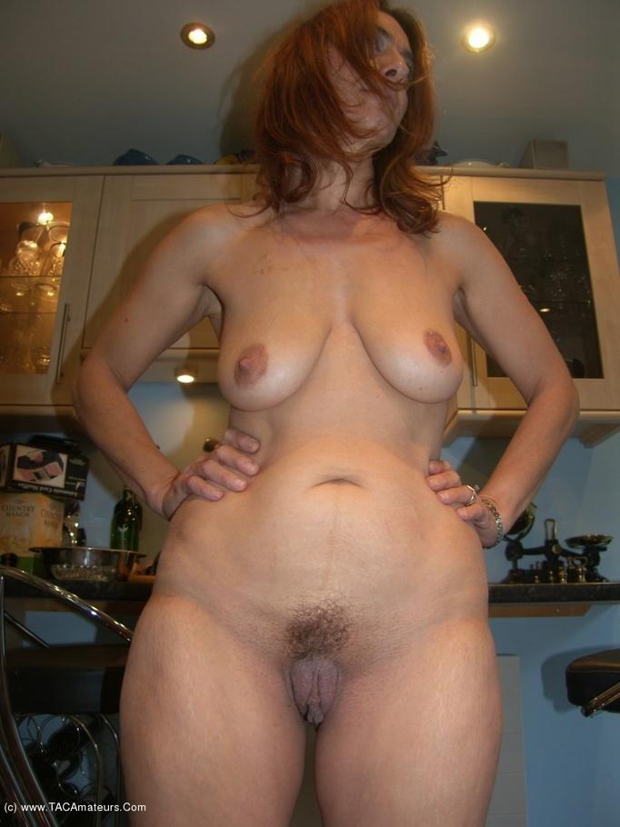 Cougar Jolanda From United Kingdom Naked - Youxxxx-9855