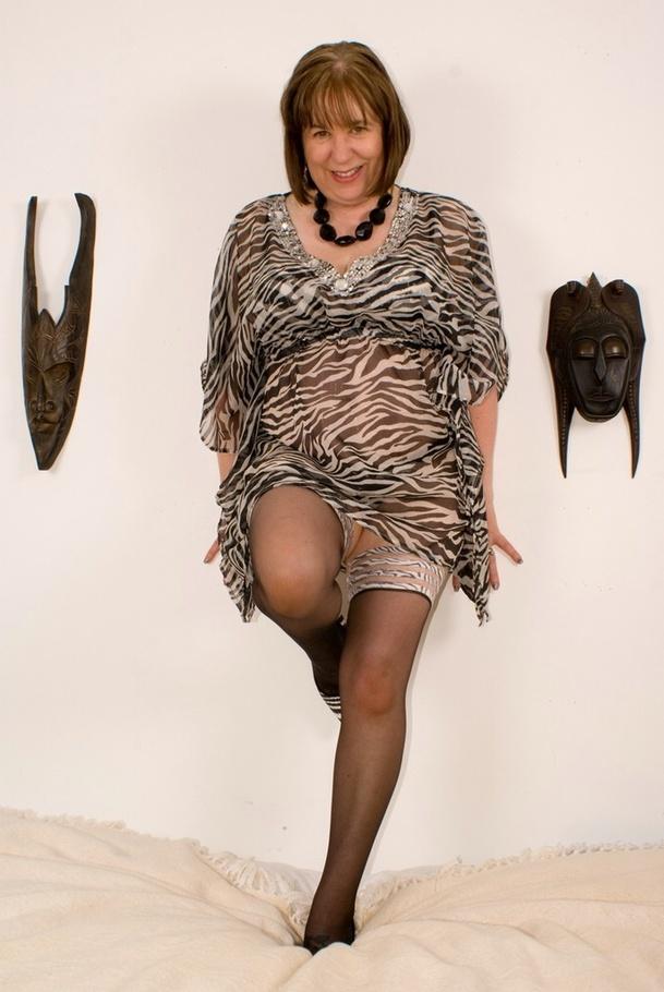 Www big ass hot woman.com