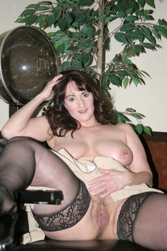 Sorry, that amateur salon girl carmell photos above