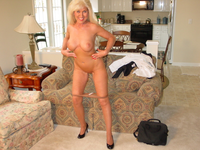 svenska porr video granny escort