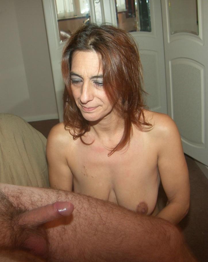 Blow Jobs Cum Swallow Jolanda From United Kingdom - YOUX.XXX