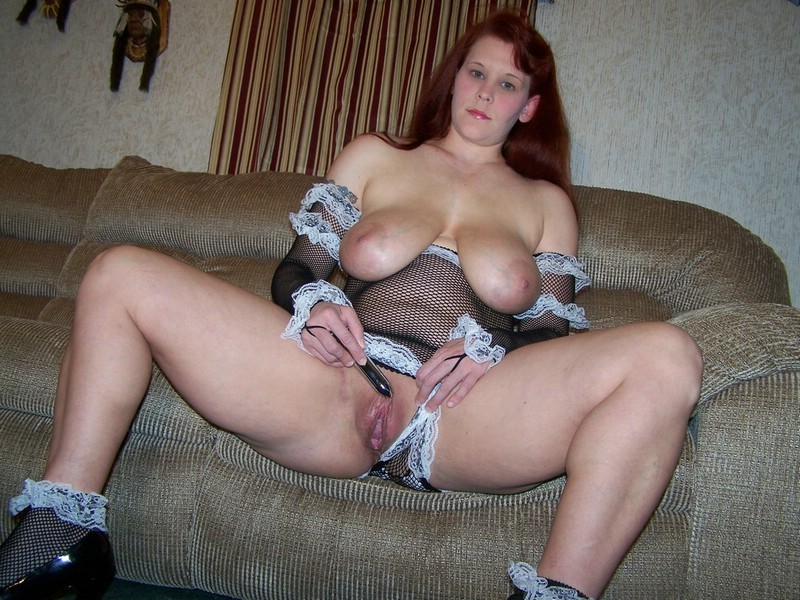 Big booty mature sex