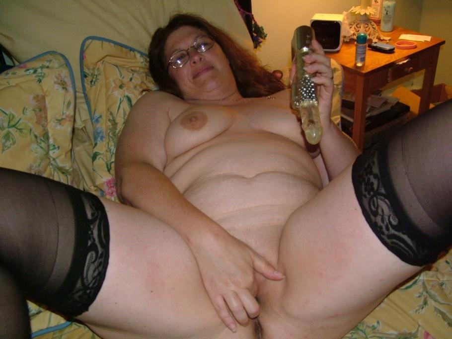 Amateur bbw sex on the sofa 5