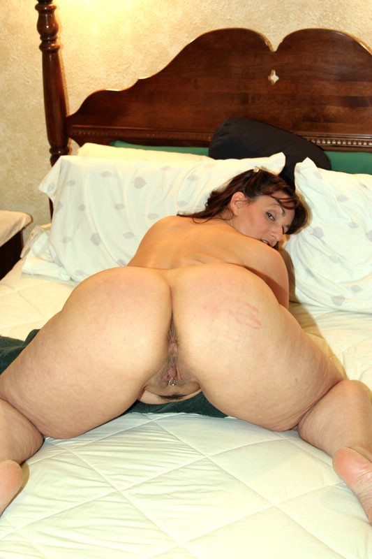 Bbw fat ass pawg whooty big curves natural boobs