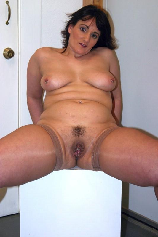 light skinned black hot women fuck gif