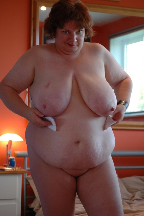 Amateur milf lingerie xxx forgetful stepsis 10