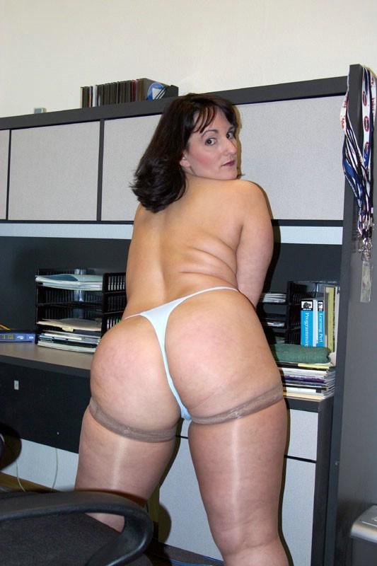 big ass sex gif