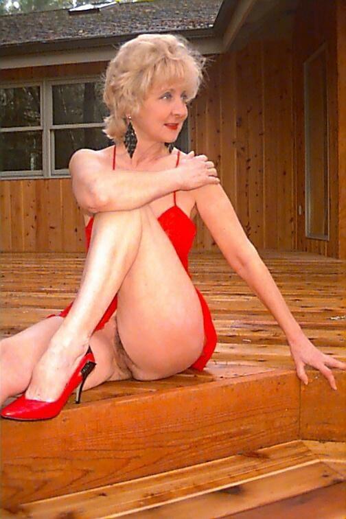 Gay sauna kiel