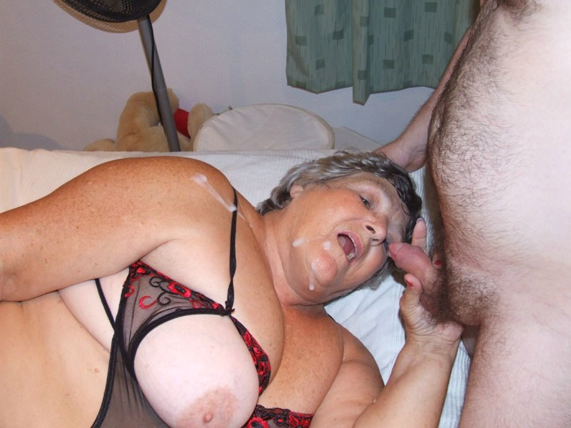oldest pornstar porn