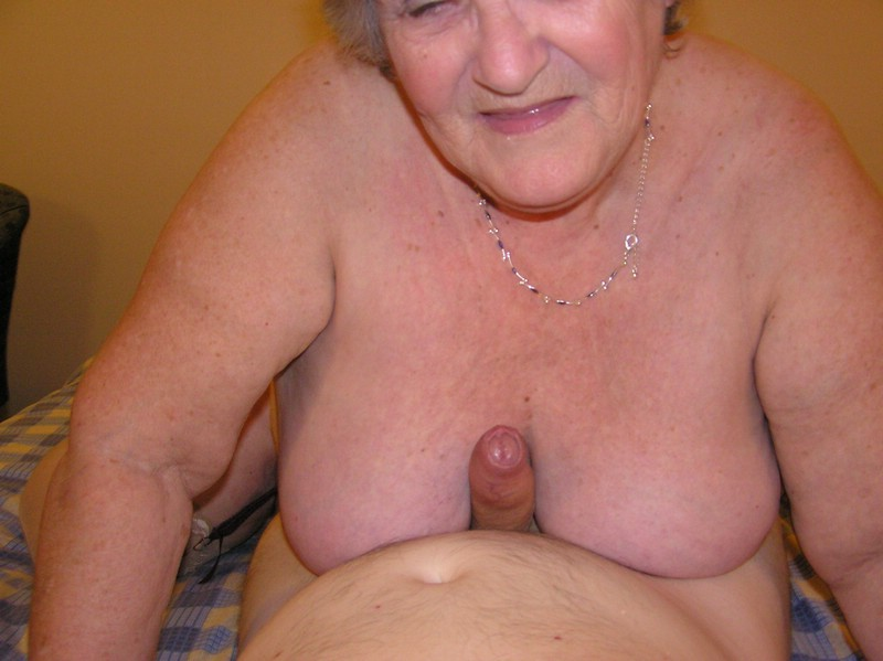girly young twink naked