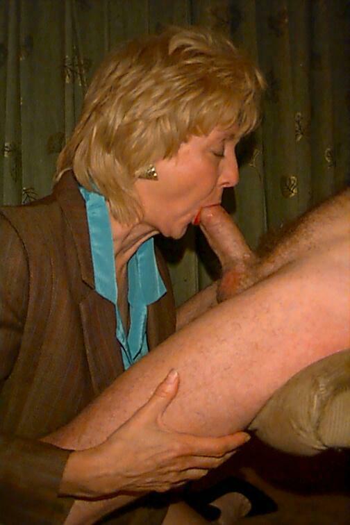 Carol amature swingers , Free Sex, Free Porn, Free Direct Download