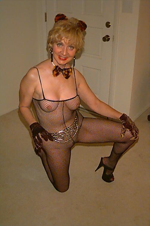 Christine alexis lesbian