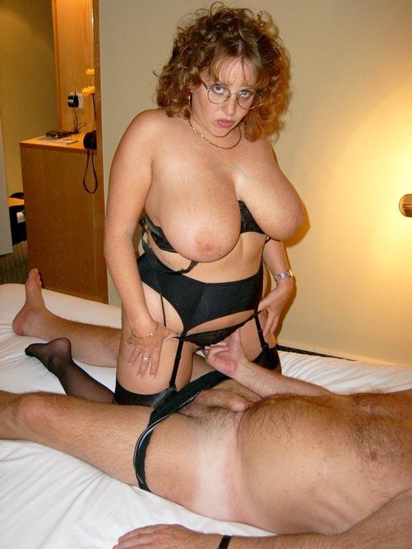 cougar porno escort argenteuil